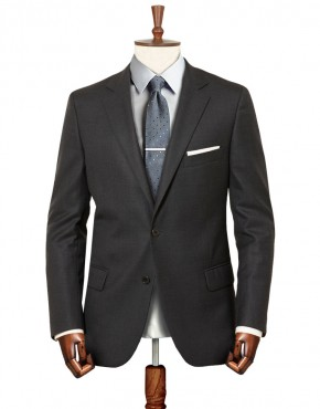 2-twill-charcoal-jacket