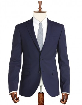 2-twill-royal-blue-jacket