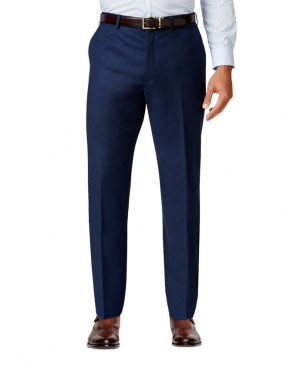 2-twill-royal-blue-pants