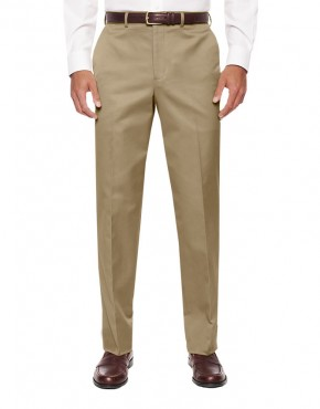 2-twill-tan-pants