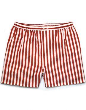 IT-Stripe-Red-Big1