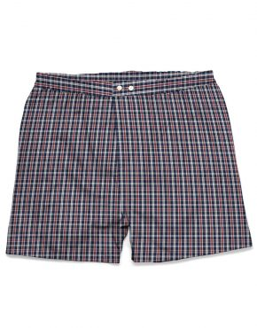 1-12AW30RED-Boxer-Shorts