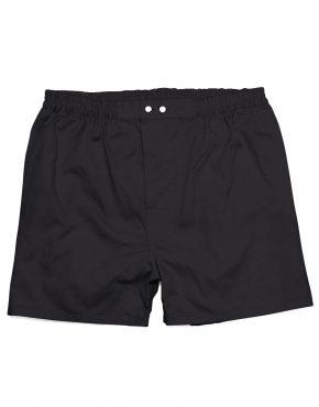 1-CM0002BLK-boxer-shorts