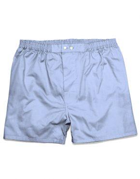 1-CM0002LBU-boxer-shorts