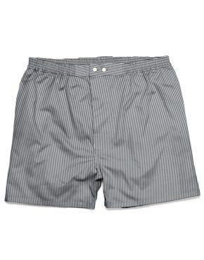 1-CM0046BLK-boxer-shorts