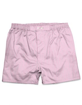 1-CM0047PNK-Boxer-shorts