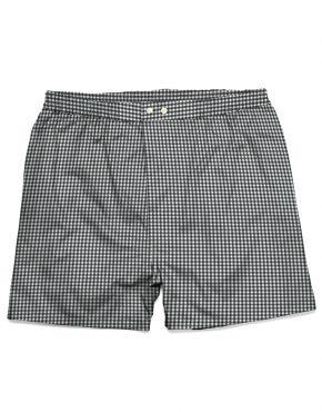 1-CM0051BLK-Boxer-shorts