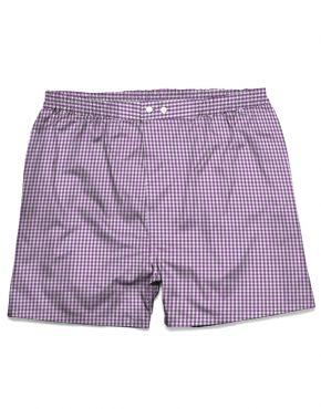 1-CM0051PUR-boxer-shorts