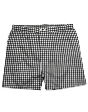 1-CM0053BLK-boxer-shorts