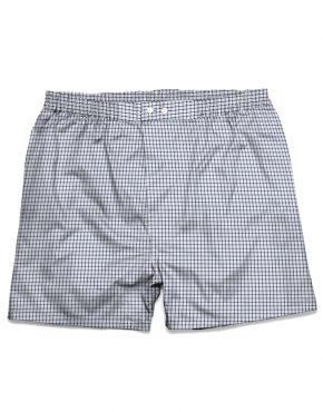 1-CM0061BLK-boxer-shorts