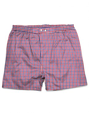1-CM0094RED-boxer-shorts