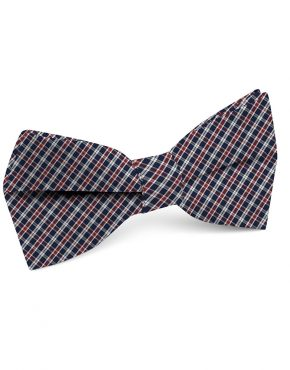 12AW30RED-bowtie 1