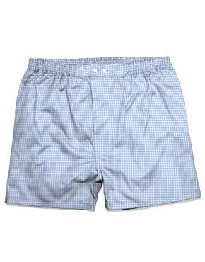 140108-Boxer-Shorts