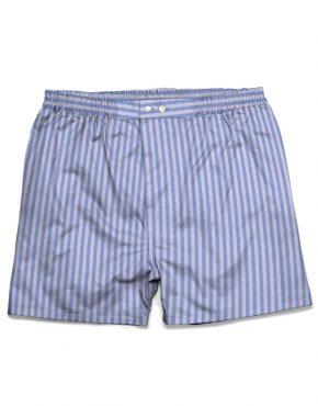 140139-Boxer-Shorts