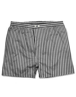140144-Boxer-Shorts