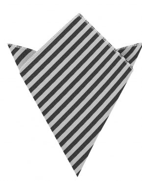 140144-pocket-square 1