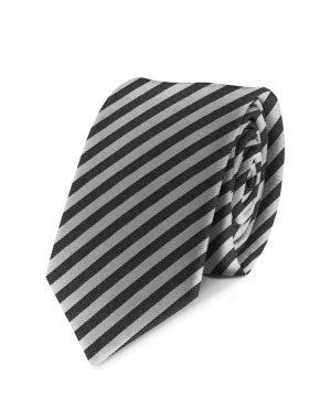 140144-tie 1