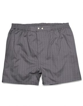 140153-Boxer-Shorts