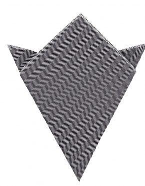 140153-pocket-square