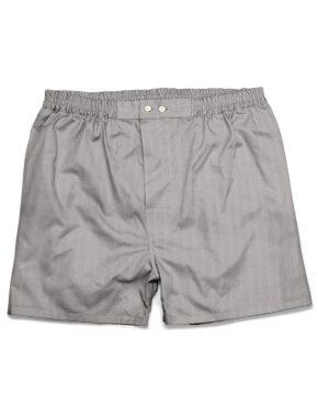 140154-Boxer-Shorts