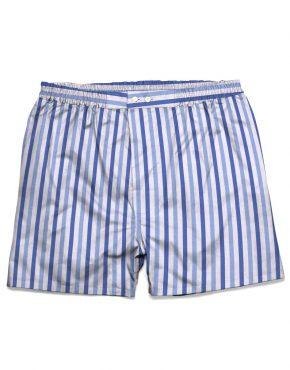 140159-Boxer-Shorts
