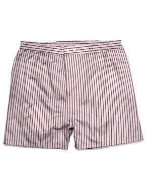 140168-Boxer-Shorts