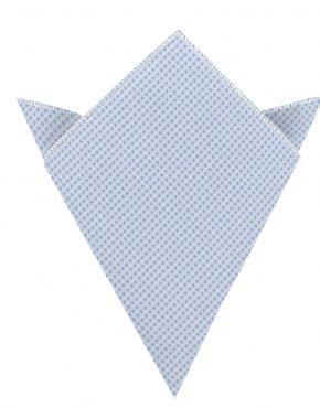 140209-pocket-square