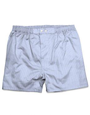 140247-Boxer-Shorts