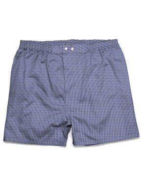 140248-Boxer-Shorts