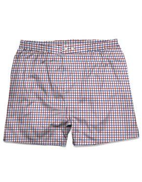 19412-Boxer-Shorts