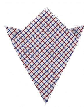 19412-pocket-square 1