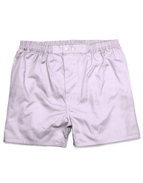 2-CM0002LPK-boxer-shorts
