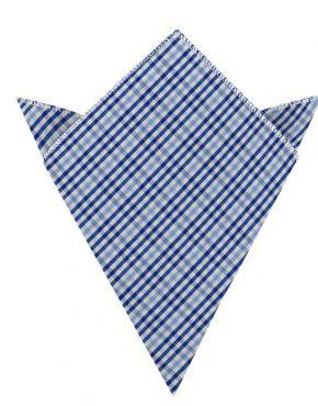 656171-pocket-square