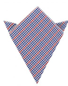 656173-pocket-square