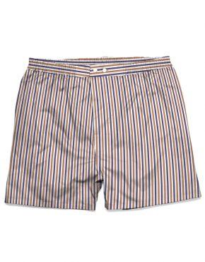 756172-Boxer-Shorts