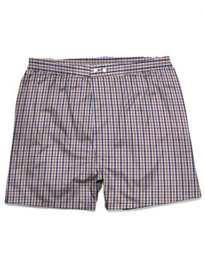 756173-Boxer-Shorts
