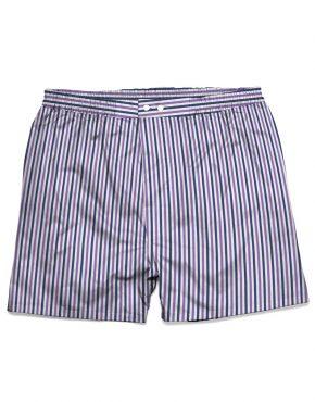 756178-Boxer-Shorts