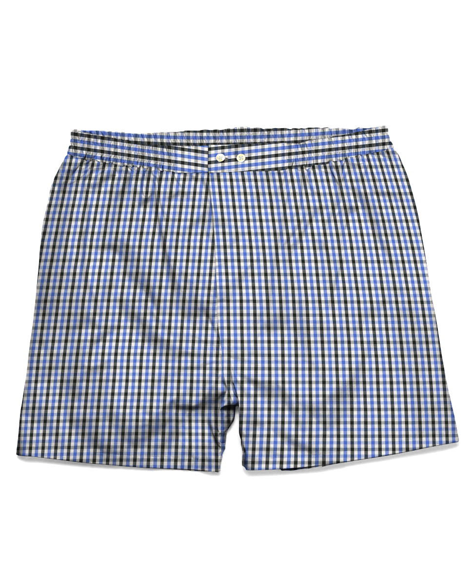 Find the best selection of cheap mens boxer shorts in bulk here at hereuloadu5.ga Including boxer shorts brands and boxer shorts pouch at wholesale prices from mens boxer shorts manufacturers. Source discount and high quality products in hundreds of categories wholesale direct from China.