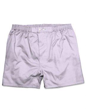 756213-Boxer-Shorts
