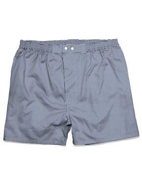 756214-Boxer-Shorts 1