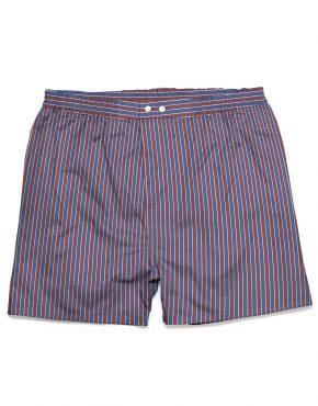 C2009-14D-Boxer-Shorts