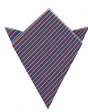 C2009-14D-pocket-square 1