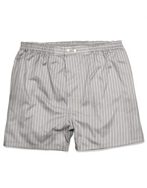 C2009-18B-Boxer-Shorts