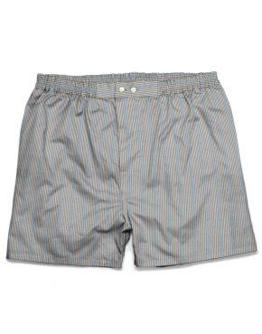 C2009-21B-Boxer-Shorts