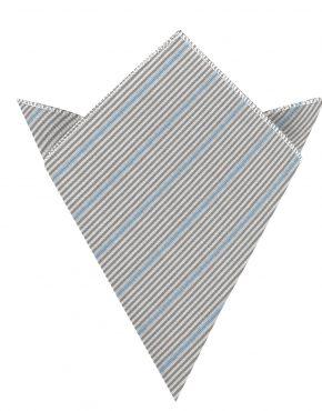 C2009-21B-pocket-square 1