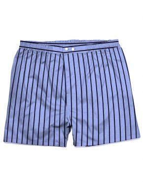 C2009-41A-Boxer-Shorts