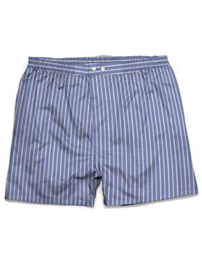 C2009-9A-Boxer-Shorts