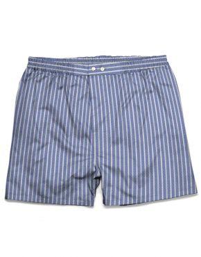 C2009-9C-Boxer-Shorts