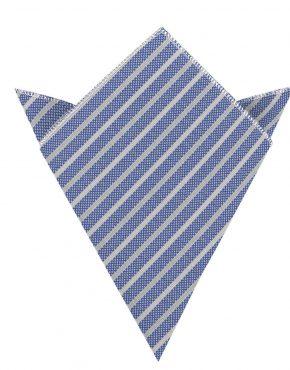 C2009-9C- pocket-square 1