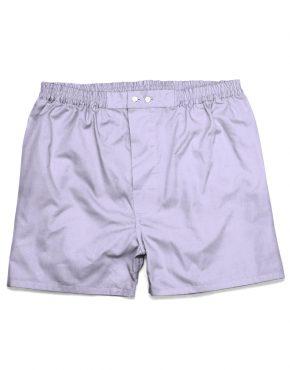 CM0002LAC-boxer-shorts